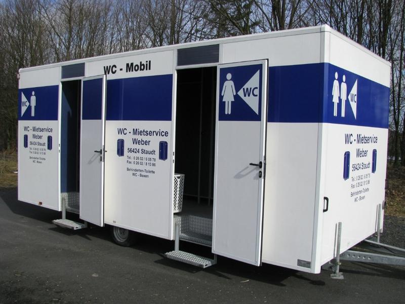 toilettenwagen-6m