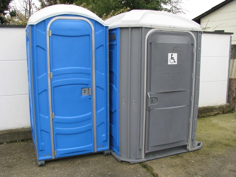 wc-behindertenkabinen
