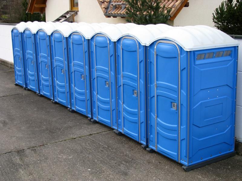 wc-kabinen